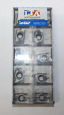 Iscar HELIMILL Insert, ADKT 150532R-HM, Grade:IC328, Item# 5601349