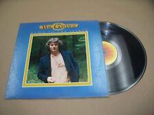 VINYL ALBUM RECORD,MAC GAYDEN HYMN TO THE SEEKER,ABCD-960
