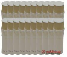 Shiseido Revital Whitening Lotion EX II .67oz/20ml Choose Qty New&Unbox