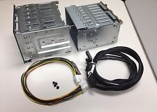HP ProLiant 507803-B21 Hard Drive Cage for ML350 G6 or ML370/DL370 G6
