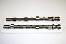 OBX Stage2 CamShaft Intake Exhaust For SR20DET S13 S14 S15 Nissan