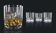 Nachtmann Aspen Wiskey 4 Gläser