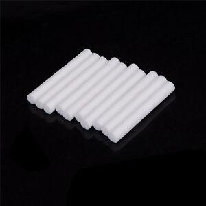 10tamponi in cotone per filtro umidificatore per mini umidificatori ricambio GS