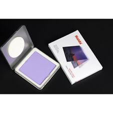 Haida NanoPro 100 x 100mm  MC Clear-Night Filter - Light Pollution Reduction