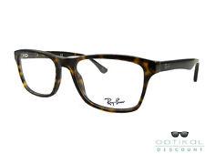 RAY BAN LUNETTES de vue RX5279 2012 55 WAYFARER MONTURE lunettes BRILLE