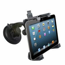 360° Car windshield Mount Holder Bracket Stand for iPad 7