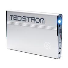 Medistrom™ Pilot 12 Plus CPAP Backup Power Supply Battery