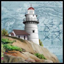 Stoney Creek October 2003 Magazine-Lighthouses//Grandparents Poem//Wright Brothers