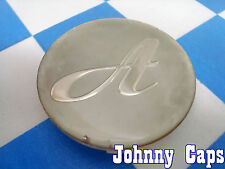 "ACE ""A"" Appliance Unknown Wheels Center Caps #N/A Custom Wheel Center Cap (1)"