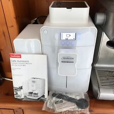 Sunbeam EM9300 6 Cups Automatic Espresso Machine - Coffee Machine - NEW