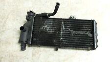 09 BMW G 650 GS G650 G650gs radiator