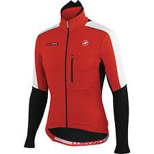 Castelli Cycling Jerseys