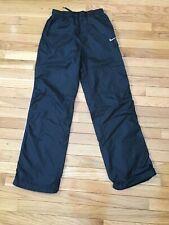 Nike Boys Athletic Warm Up  Pants Size XL