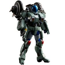 NEW Sentinel RIOBOT Mospeada Rei VR-052T 1/12 Scale Action Figure from Japan F/S