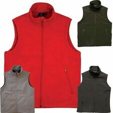 Polyester Business Vests for Women