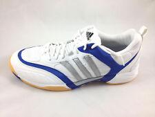 Adidas NewRano Laufschuhe Gr-46 2/3 Hallenschuh Freizeitschuh Sneaker Sportschuh