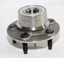 turbo chargers \u0026 parts for mercury sable ebay 1988 Mercury Sable Wagon rear wheel hub bearing for 01 07 ford taurus 01 04 mercury sable 512164