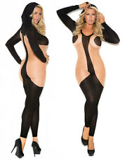 Plus Size Lingerie XL-2X-3X Sexy Lenceria Clothes intimate lingere Bodystocking