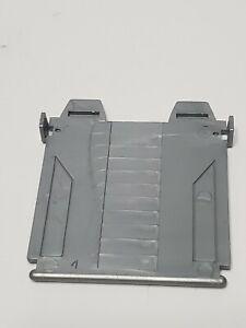 Optimus Prime TRAILER DOOR RAMP G1 Transformers 1985 Action Figure