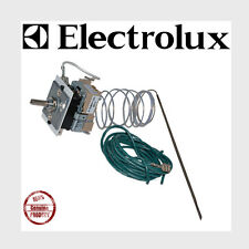 GENUINE ELECTROLUX OVEN THERMOSTAT KIT/-SEPARATE GRILL SWITCH   0541001916