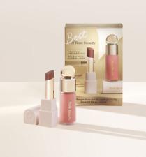Rare Beauty by Selena Gomez / Lip + Cheek Mini Duo Gift Set EXCLUSIVE