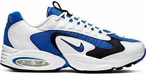 nike air max triax products for sale | eBay