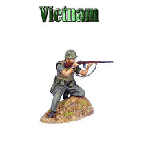 First Legion: VN026 USMC Infantry Firing M-14