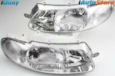 Holden Commodore VT Executive/Acclaim/Berlina/Calais/HSV/S/SS HeadLights PAIR