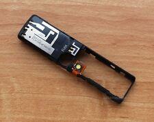 ORIGINALE Nokia 7380 cover centrale (nuovo, 0268157)