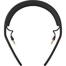 Aiaiai TMA-2 Wireless H05 | Neu