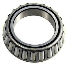 Wheel Bearing-4WD Centric 415.90000E