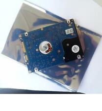 Asus X57Vc, X57Vm, X57VN, X58C, 320GB Festplatte für, 7200RPM