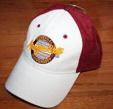 NEW NWT Arizona State University ASU Sun Devils Hat Adjustable Snapback Cap *K4