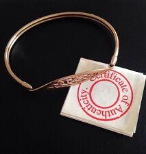Clogau Multi-Tone Gold Fine Bracelets without Stones