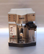 Delonghi EC860 15 Bar Pump Espresso Latte Cappuccino Machine