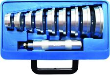 BGS Druckstück Satz 10 Werkzeug Lager Buchsen Simmering Eintreiber einschlagen