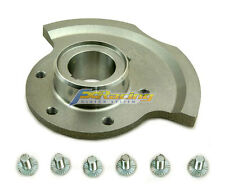 FX CLUTCH RACE FLYWHEEL COUNTER WEIGHT BALANCE for 2004-2011 MAZDA RX-8