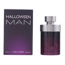 Halloween Man EDT spray 125ml