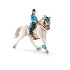 Schleich Tournament Rider #1110