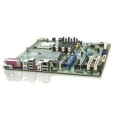 Dell Precision T3500 Workstation LGA1366 Motherboard 9KPNV K095G XPDFK w/ W3503