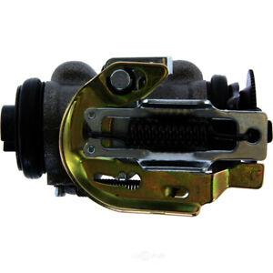 Drum Brake Wheel Cylinder-DIESEL Rear Right Centric 134.76019