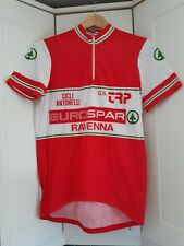 Cycling Jersey Ltd Editions Numbered Brand New SIZE XL Velofrance
