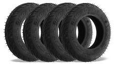 Road Star Skike Cross Skate Reifen Mantel Tire 6 Zoll inch 150 x 30 mm 1 Set