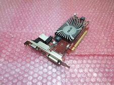 ASUS Radeon HD6450 1GB DDR3 Video Graphics Card EAH6450 SILENT/DI/1GD3 (LP)