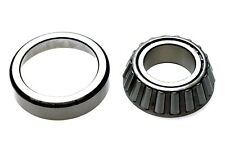 Brand NEW Differential Pinion Bearing ACDelco GM Original Equipment S37