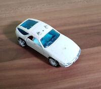 Modellauto SIKU Porsche 928 1037 240PS