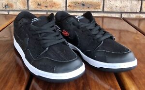 Nike SB Dunk Low Wasted Youth US10.5 BNIB DS