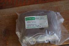 OEM Hitachi 884-952 Head Guard NR90AD Framing Nailer
