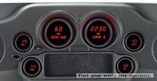 Harley Davidson MCL-3006-OT & MCL-3006-R