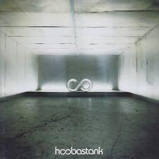 Hoobastank - Same - CD
